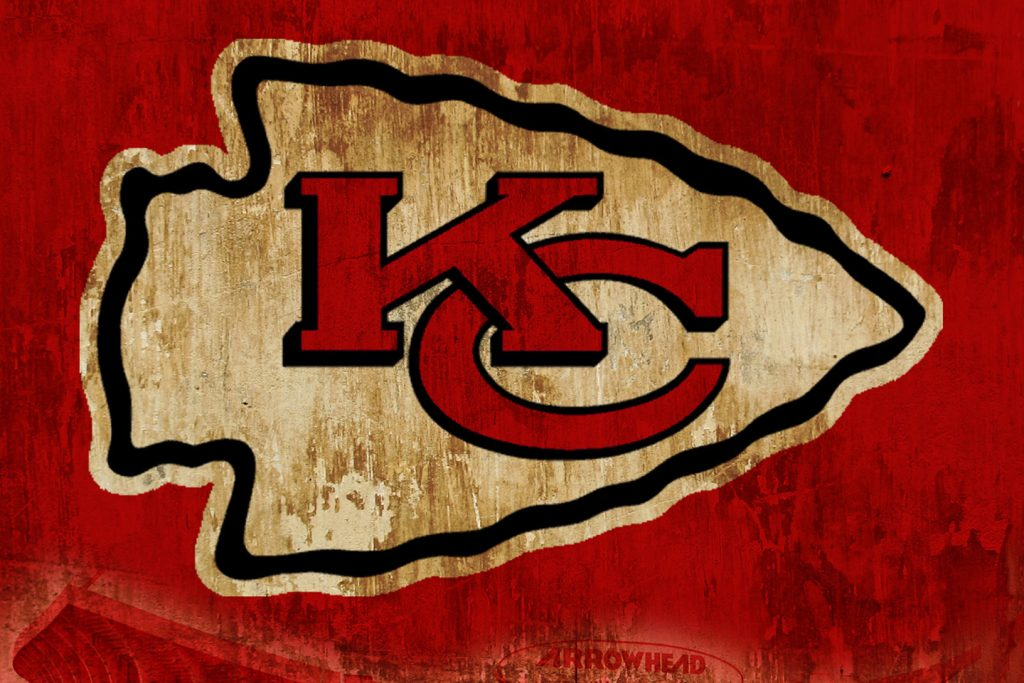 kansas city chiefs computer wallpapers