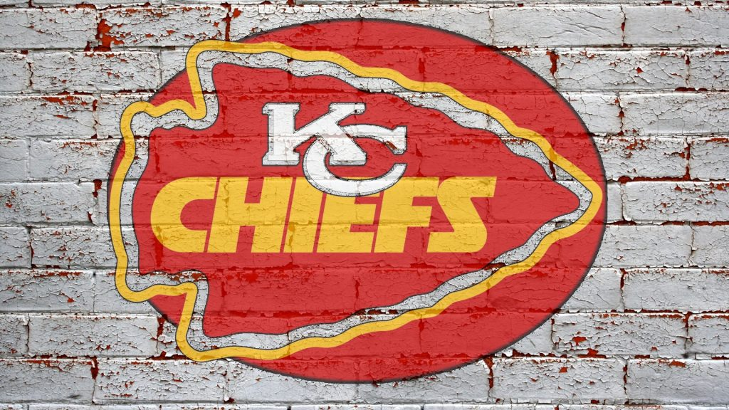 kansas city chiefs desktop wallpapers