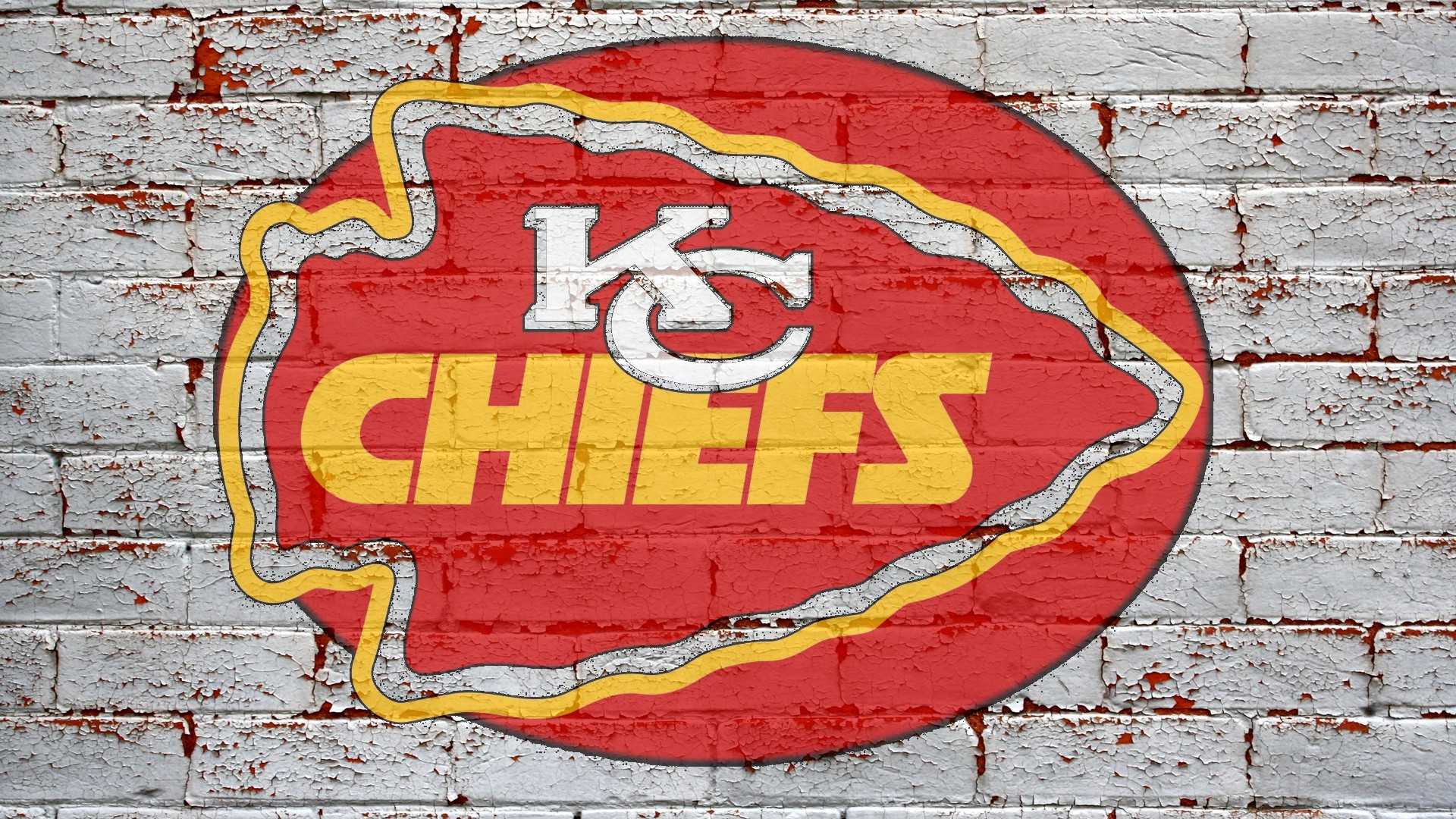 2017 Kansas City Chiefs Wallpapers - PC |iPhone| Android
