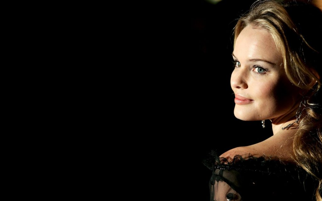 kate bosworth hd wallpapers