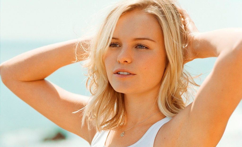 kate bosworth actress wallpapers