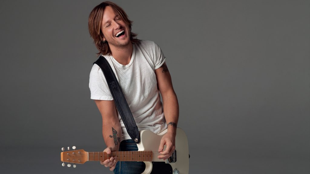 keith urban background wallpapers