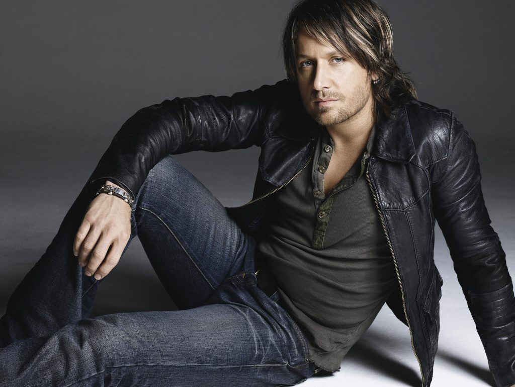 keith urban celebrity wallpapers