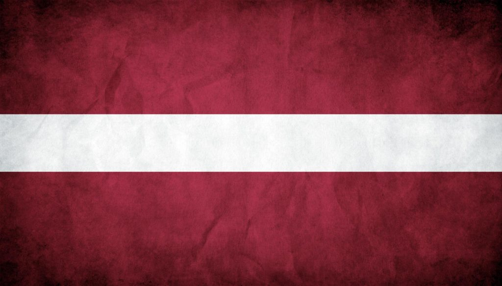 latvia flag wallpapers