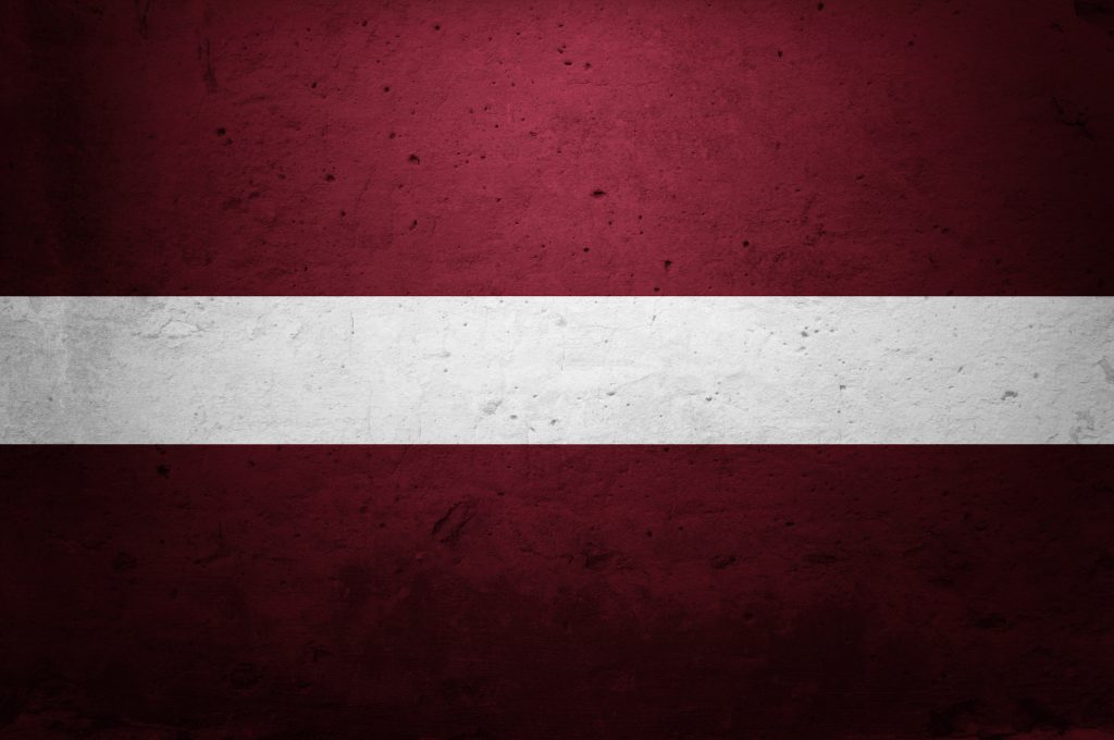 latvia flag background wallpapers