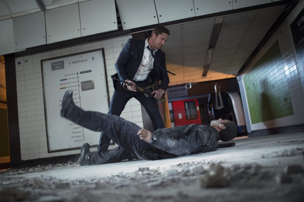 london has fallen movie pictures wallpapers