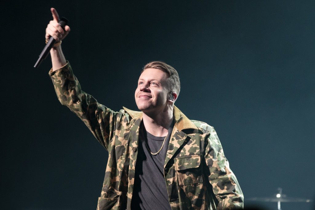macklemore celebrity wallpapers