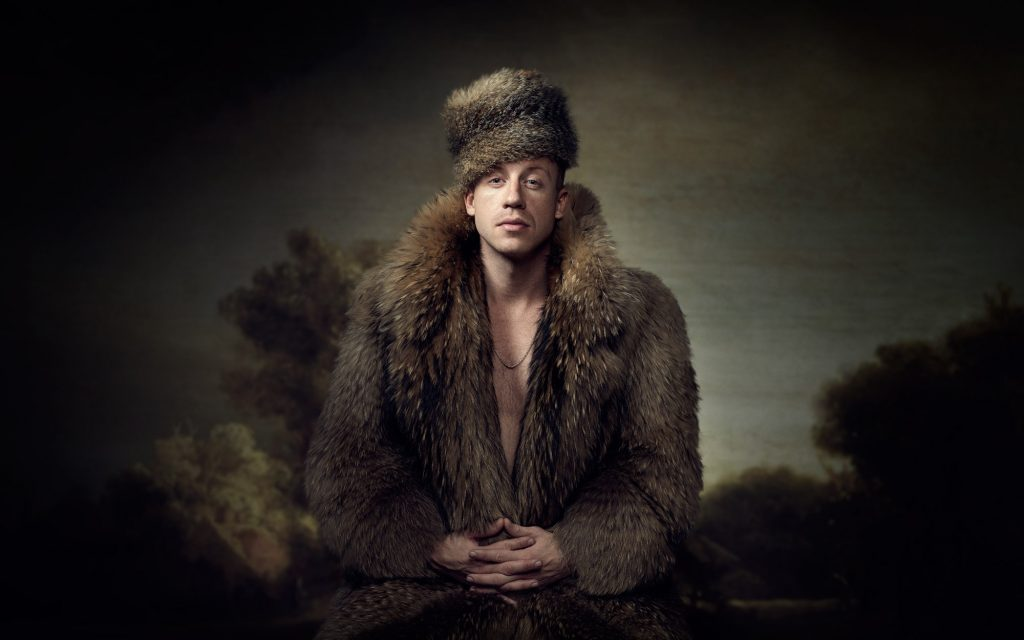 macklemore wallpapers