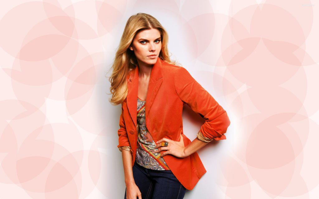 maryna linchuk background wallpapers