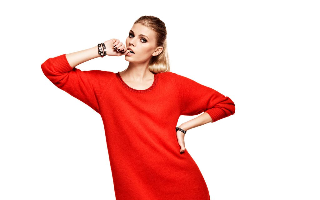 maryna linchuk widescreen wallpapers