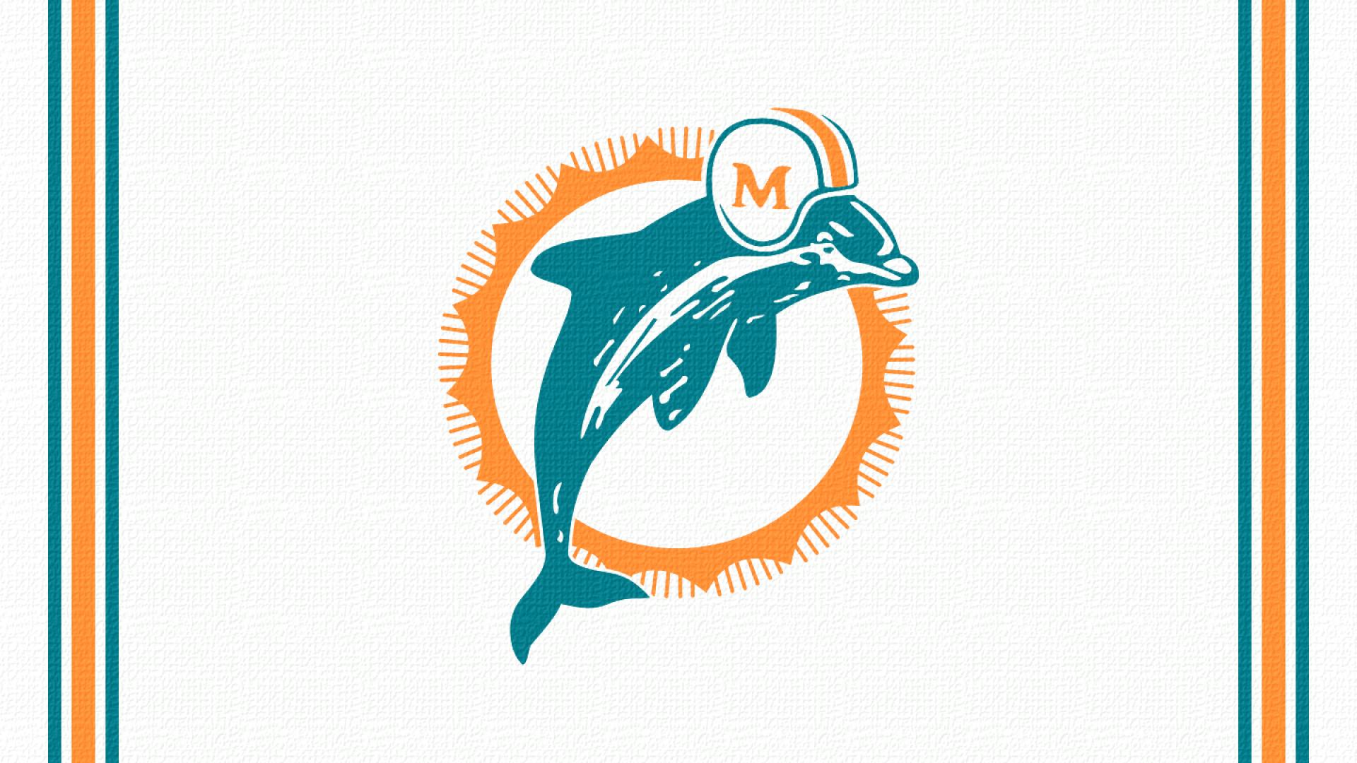 miami dolphins 2015 wallpaper - photo #9