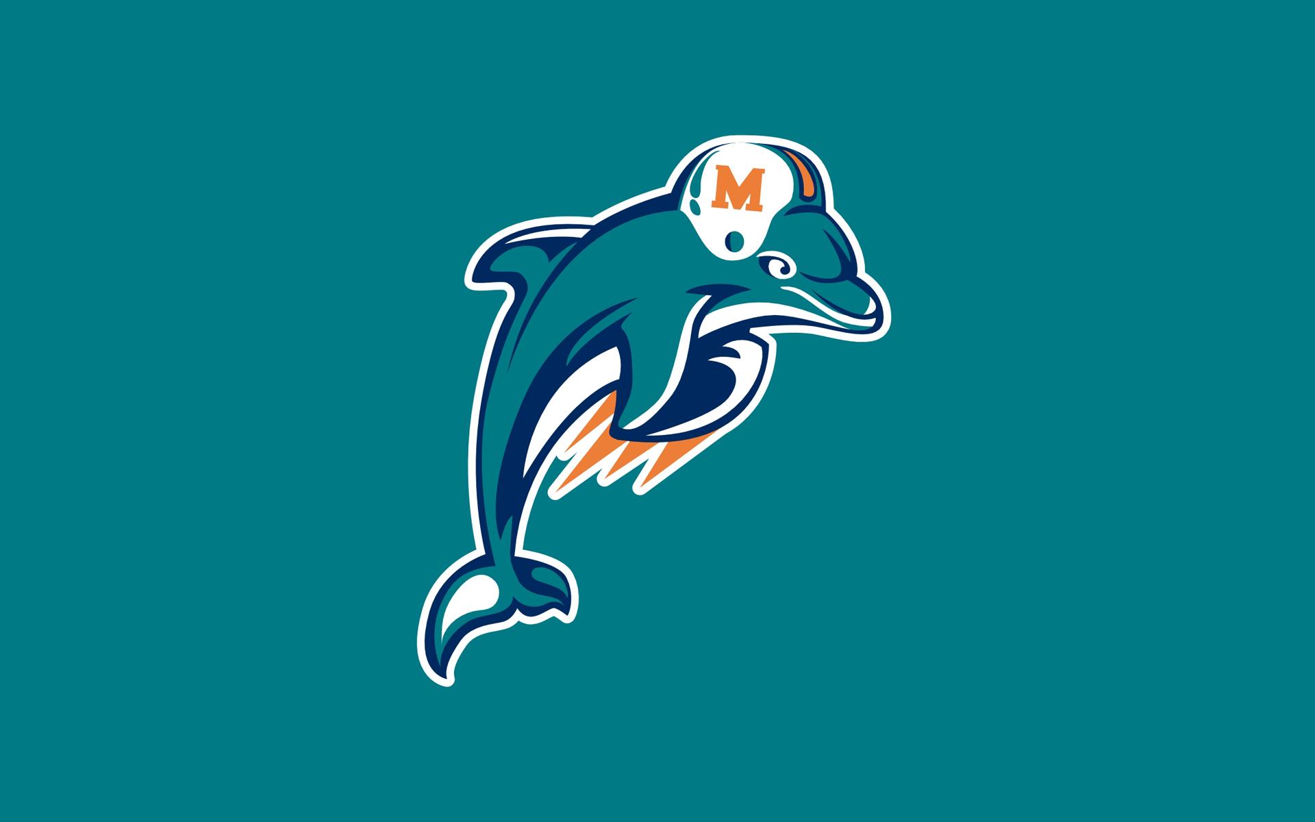 miami dolphins 2015 wallpaper - photo #11
