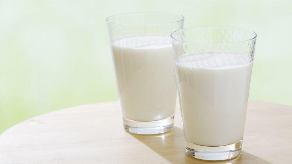 milk drink desktop wallpapers