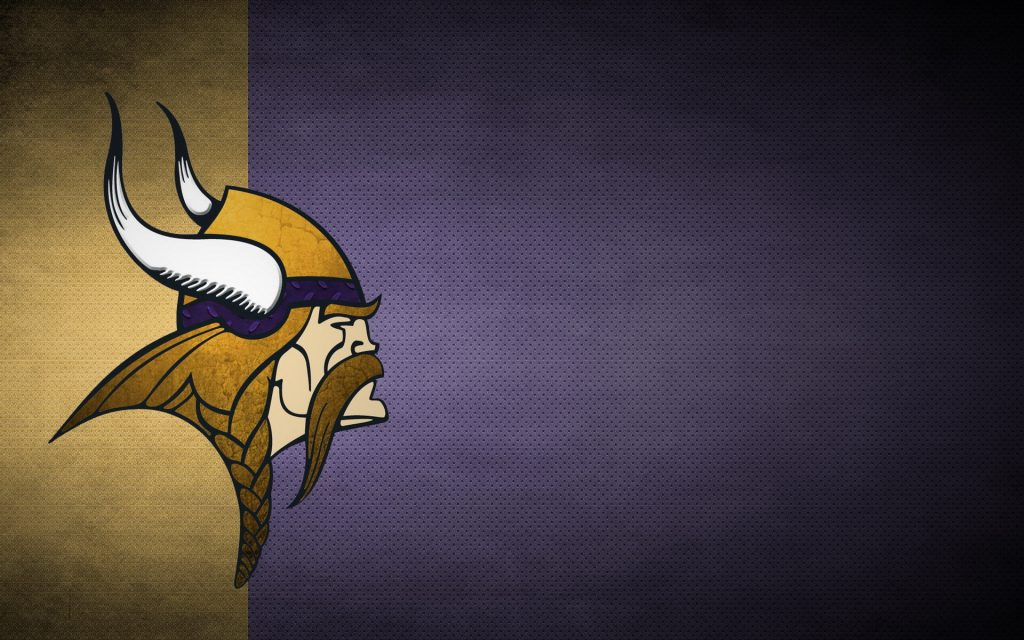 minnesota vikings desktop hd wallpapers