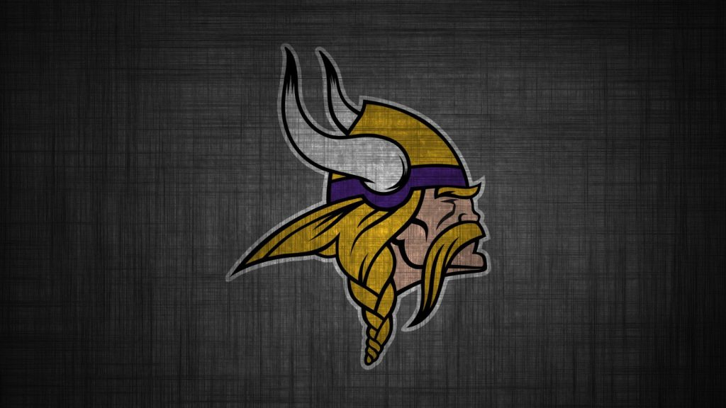 minnesota vikings desktop wallpapers