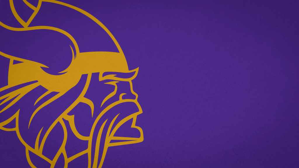 minnesota vikings wallpapers