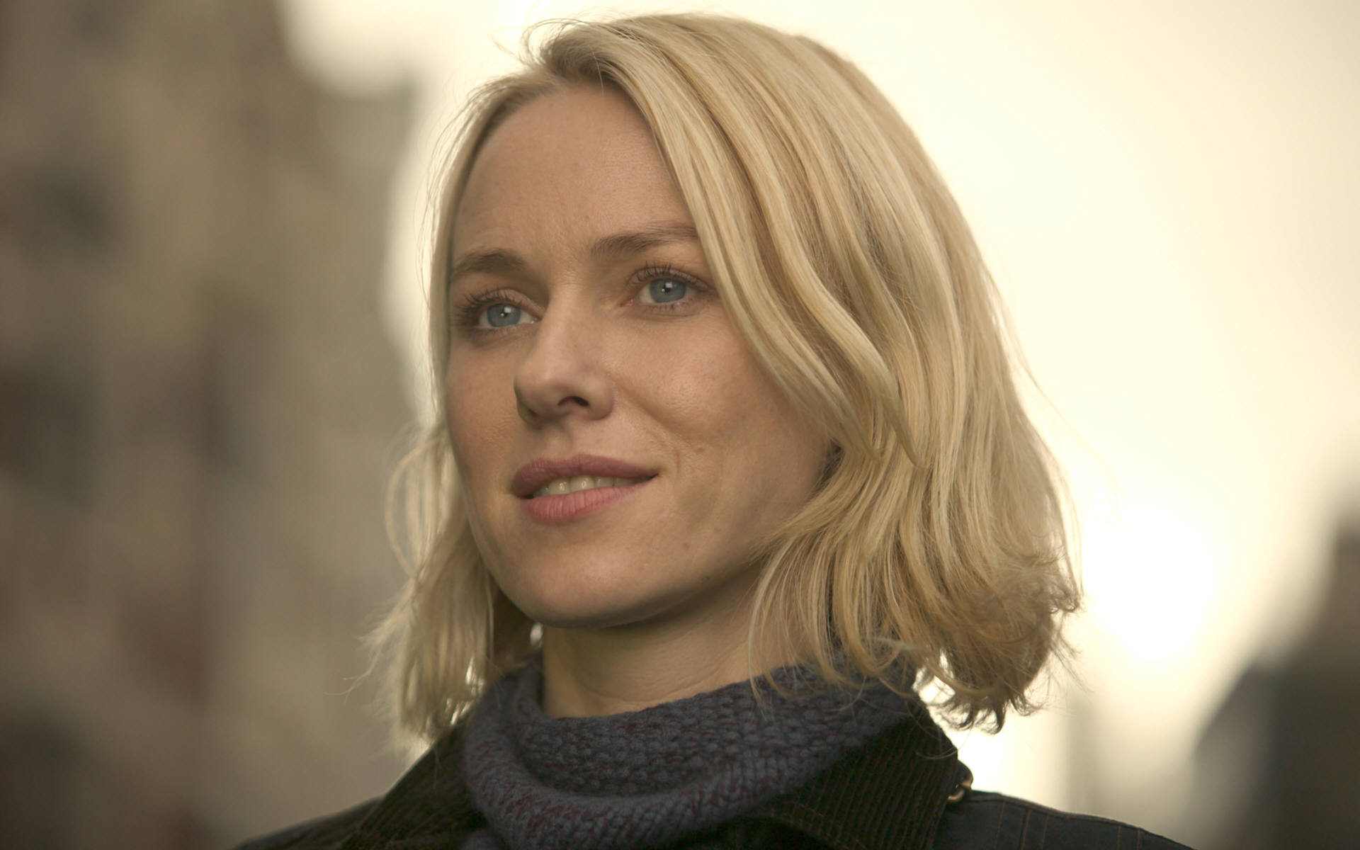 beautiful naomi watts wallpaper - photo #8