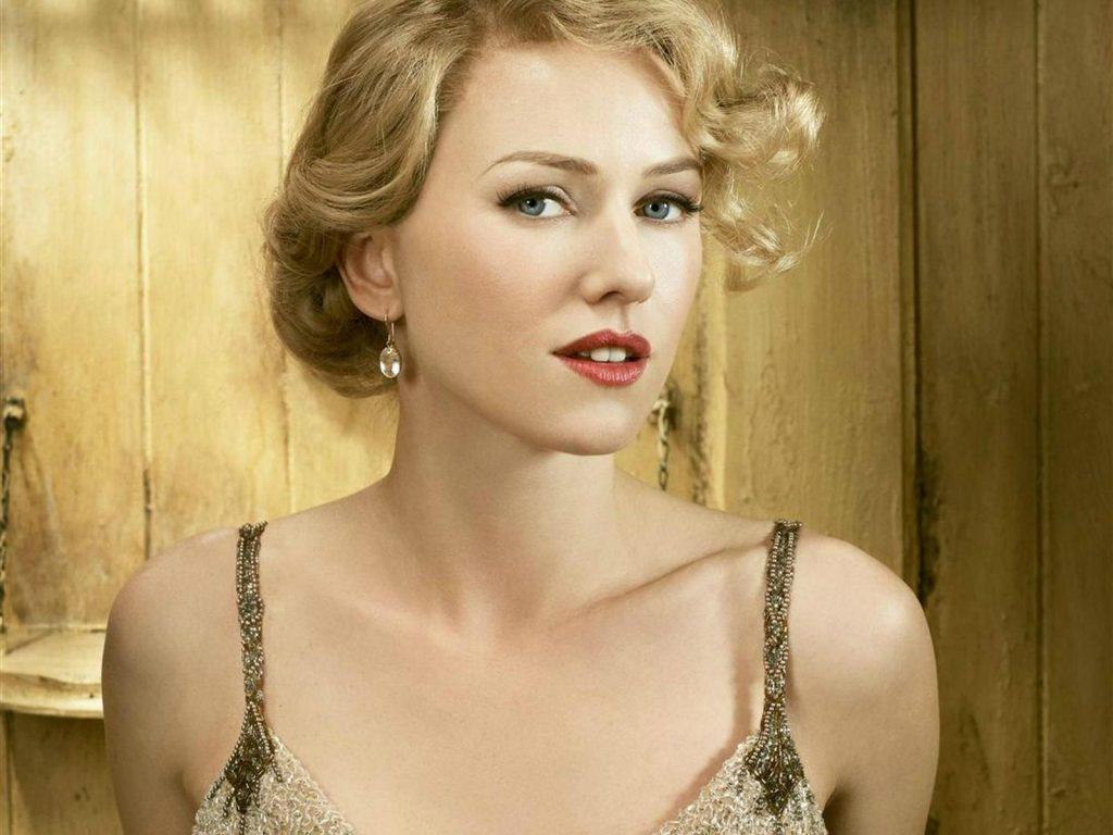 naomi watts celebrity makeup wallpapers