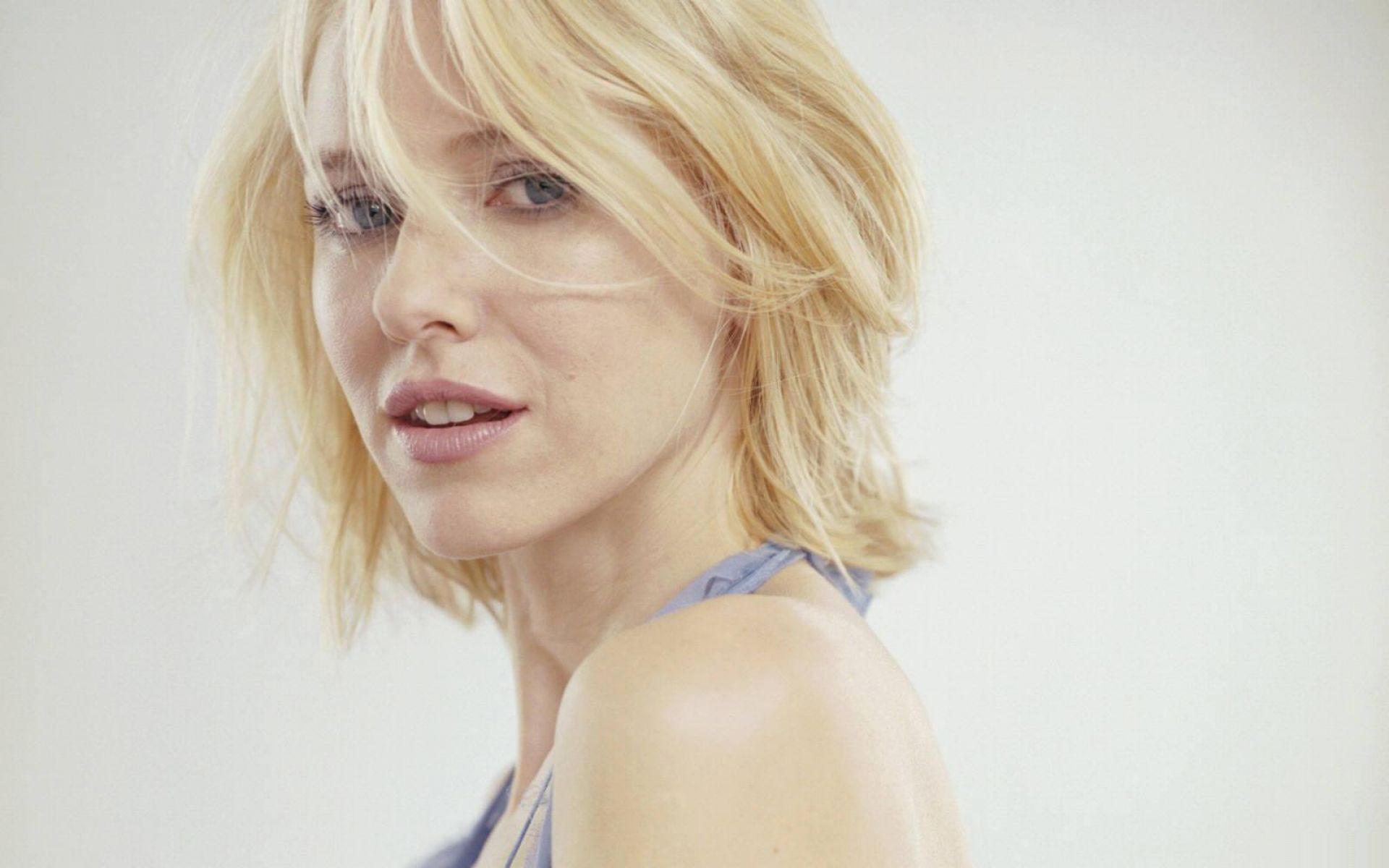beautiful naomi watts wallpaper -#main