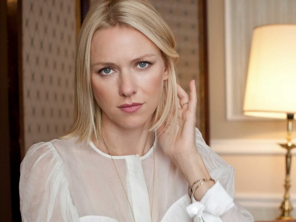 naomi watts pictures wallpapers