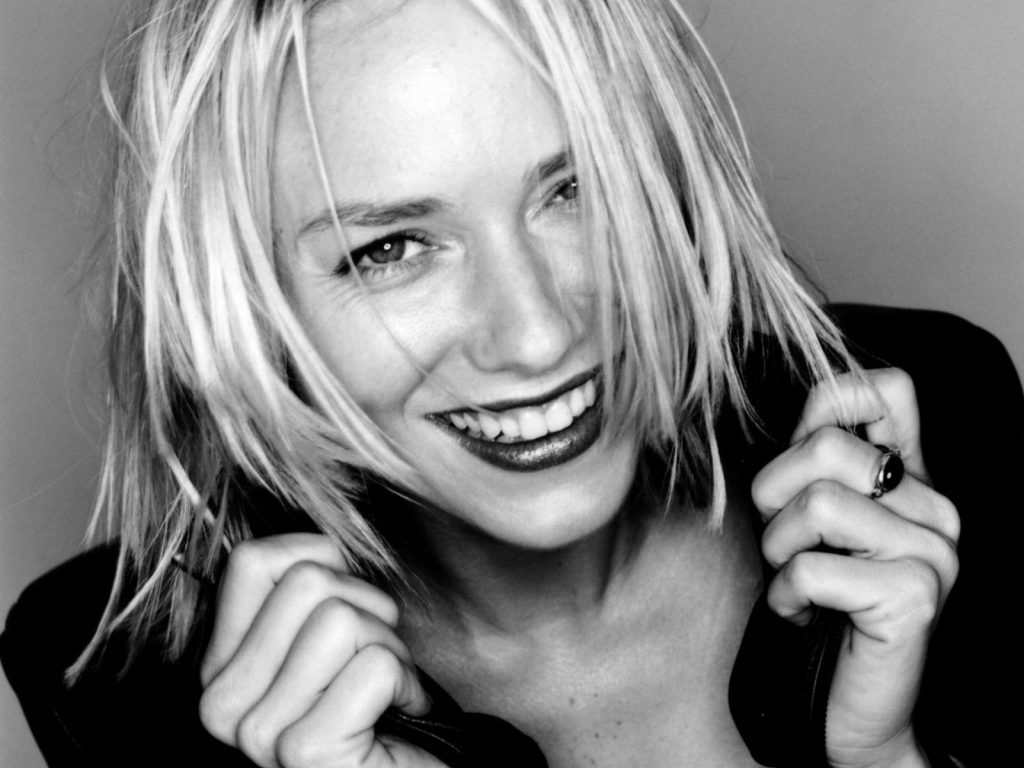 beautiful naomi watts wallpaper - photo #23