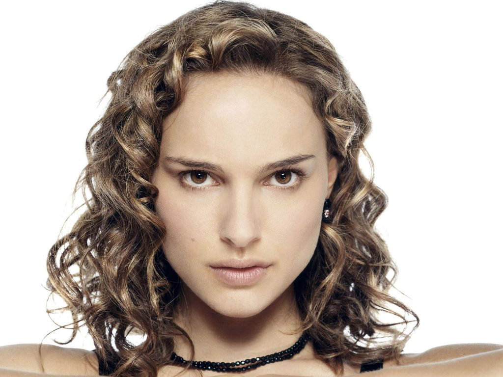 natalie-portman-9788-10141-hd-wallpapers