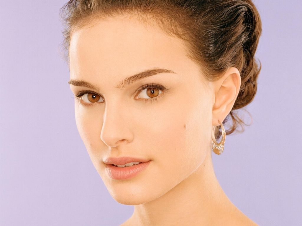 natalie-portman-9796-10149-hd-wallpapers