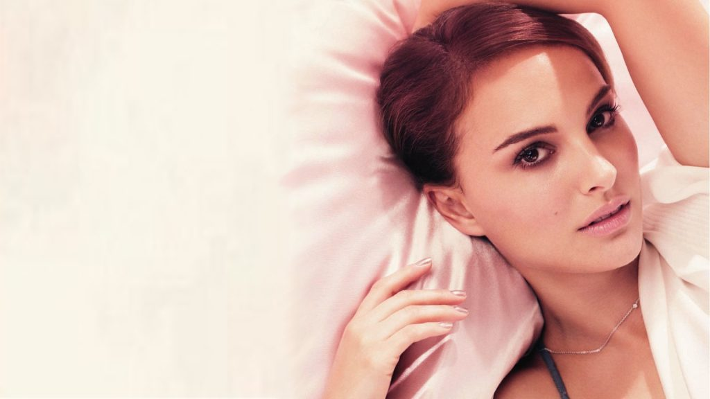 natalie portman celebrity wallpapers