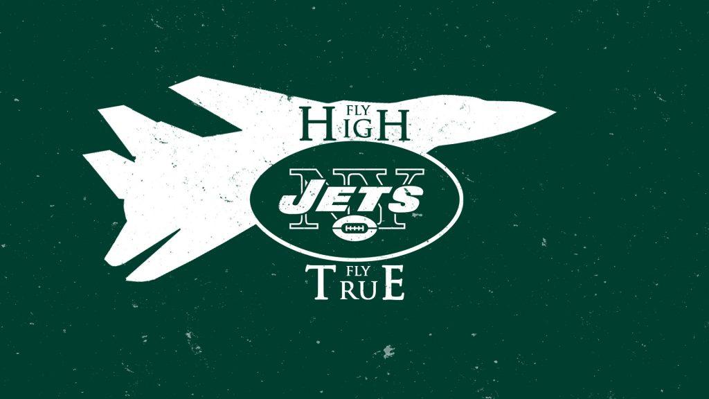 new york jets desktop wallpapers