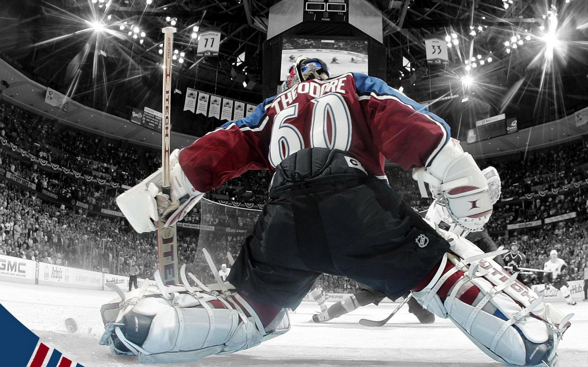 13 hd nhl wallpapers - Nhl hockey wallpapers ...