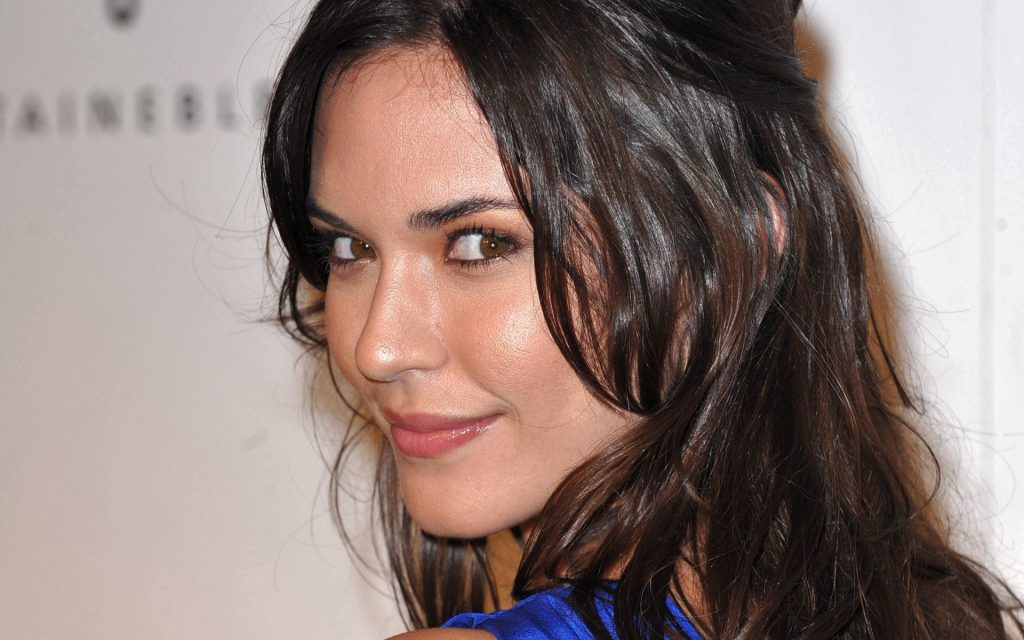 odette annable celebrity wallpapers