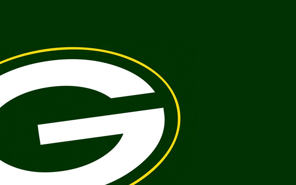 green bay packers wallpaper 2016 - photo #32
