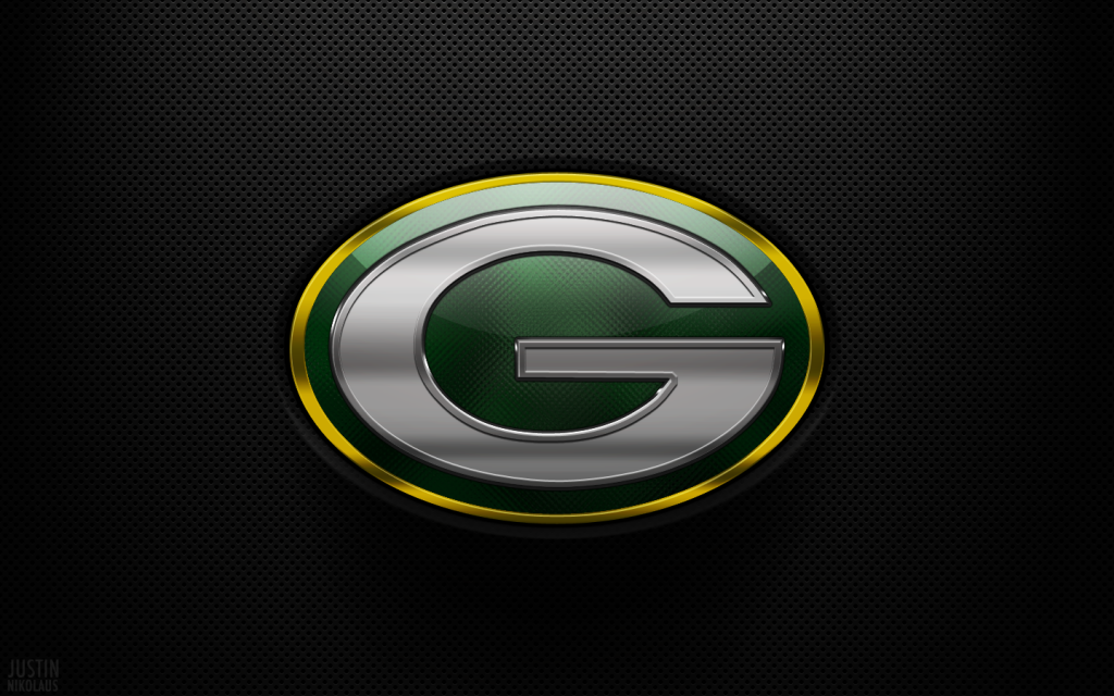 packers hd wallpapers