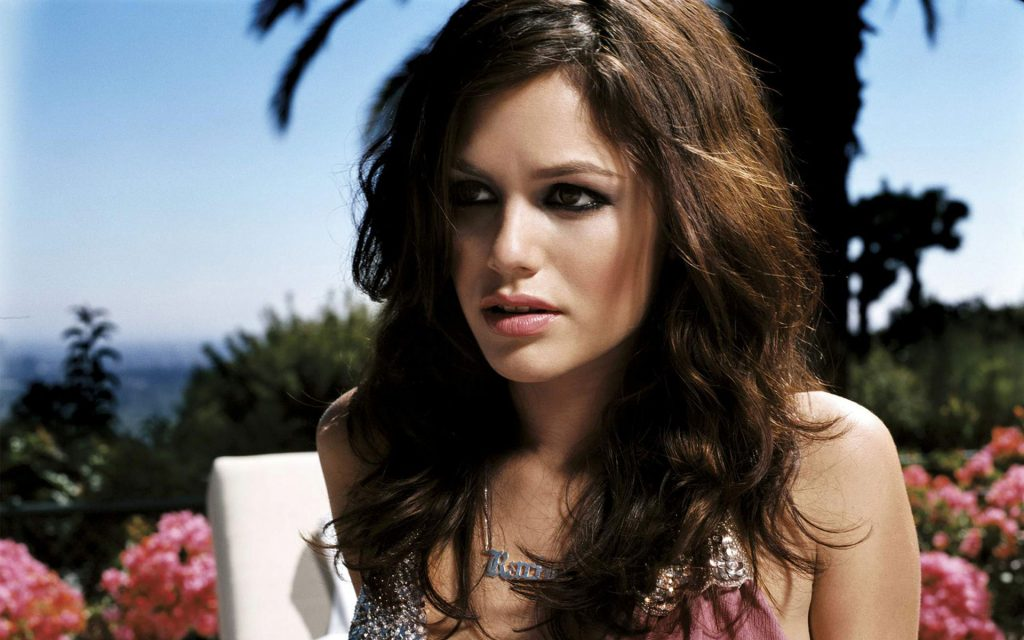 rachel bilson actress wallpapers