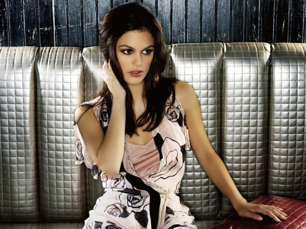 rachel bilson computer wallpapers