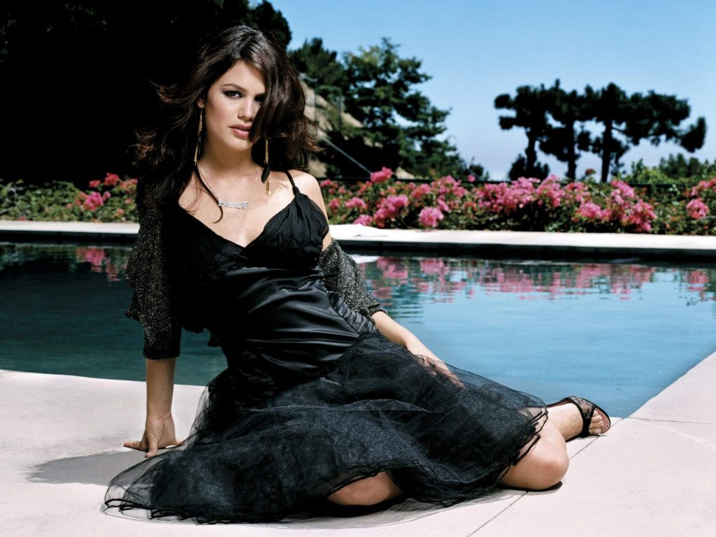 rachel bilson computer pictures wallpapers