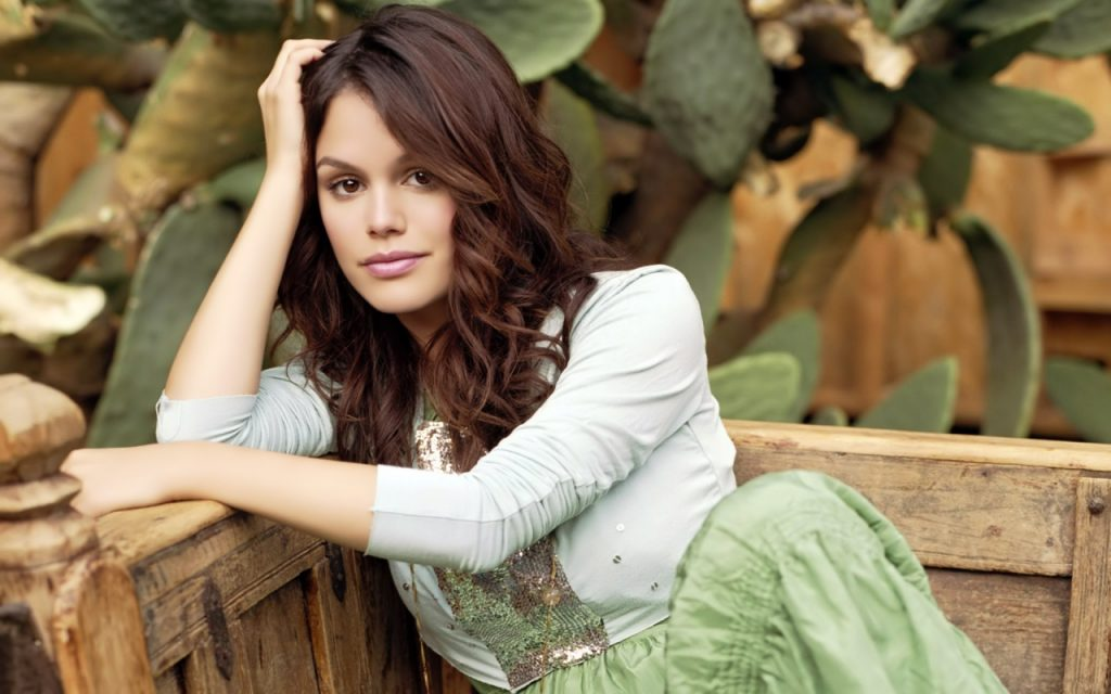 rachel bilson pictures wallpapers