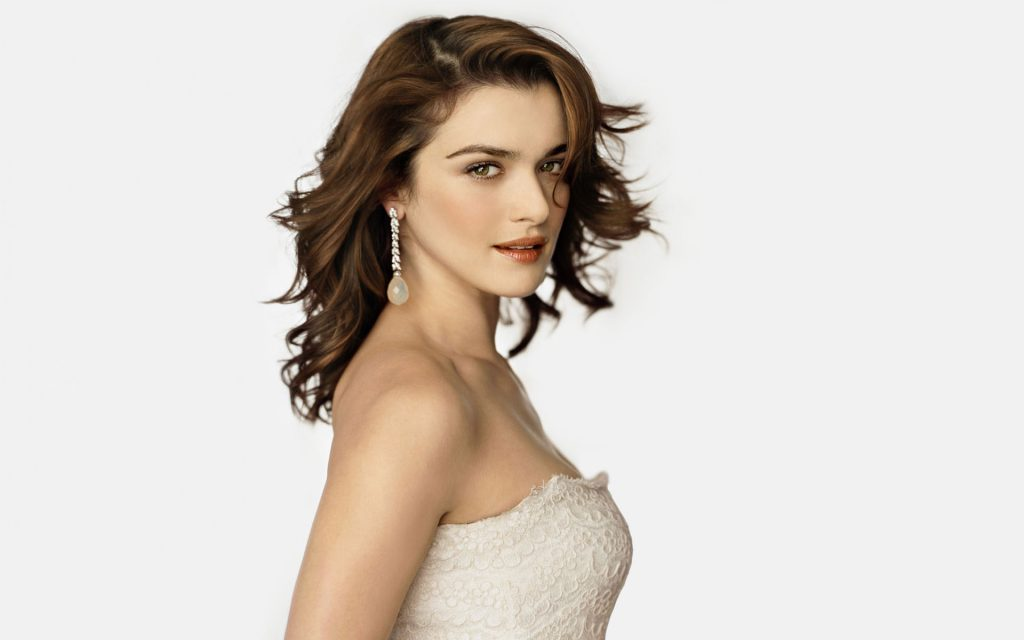 rachel weisz desktop wallpapers