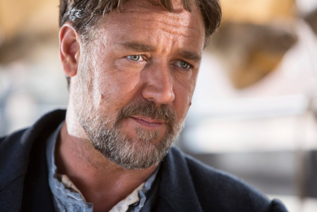 russell crowe actor hd wallpapers
