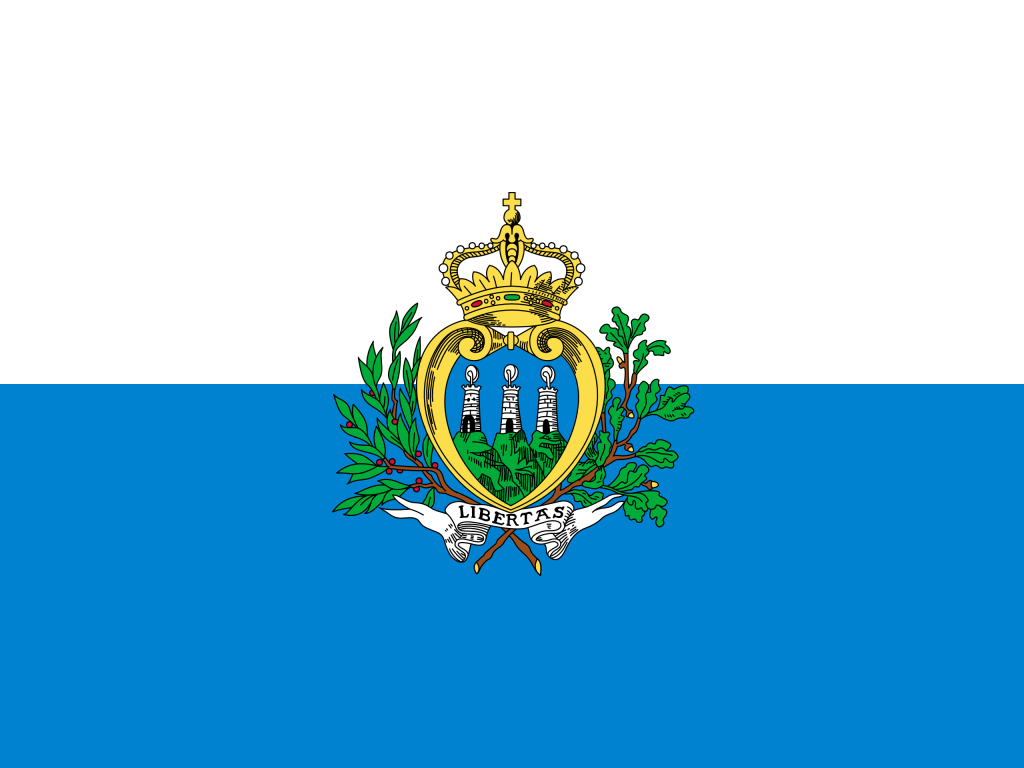 san marino flag background wallpapers
