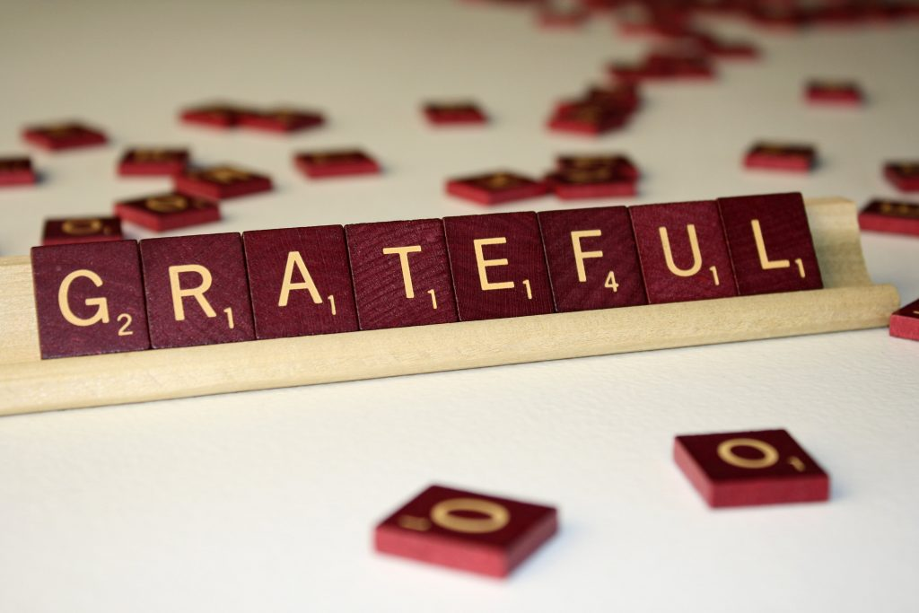scrabble grateful wide wallpapers