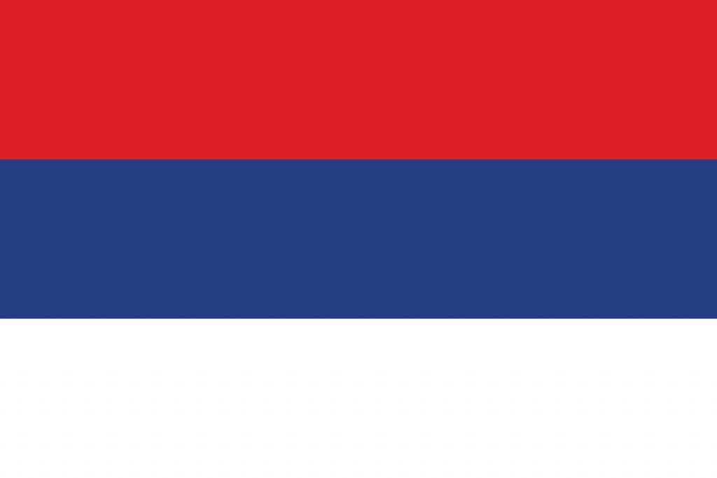 serbia flag wallpapers