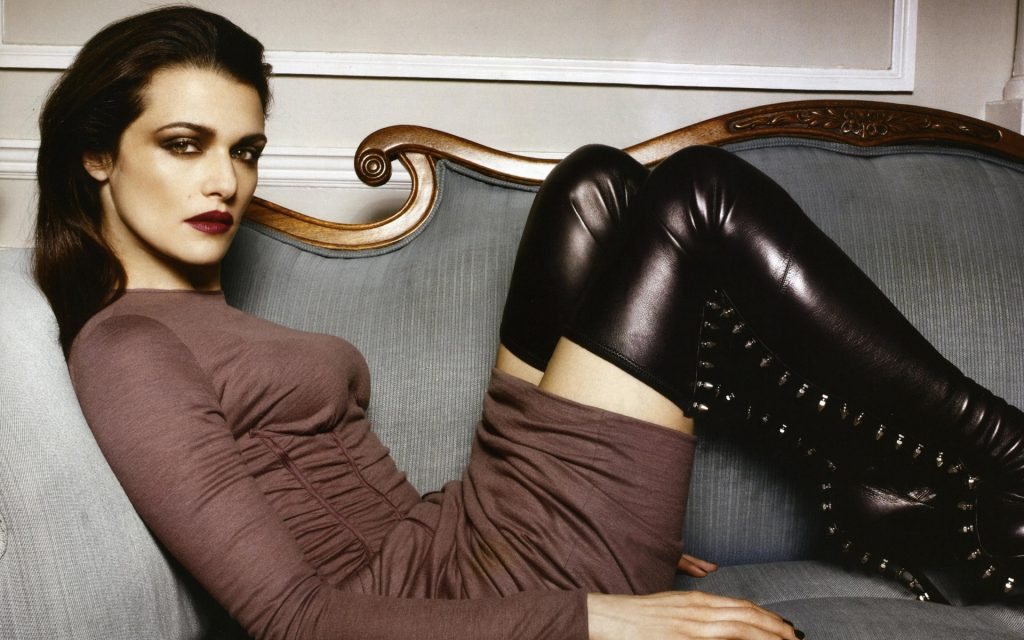 sexy rachel weisz wallpapers
