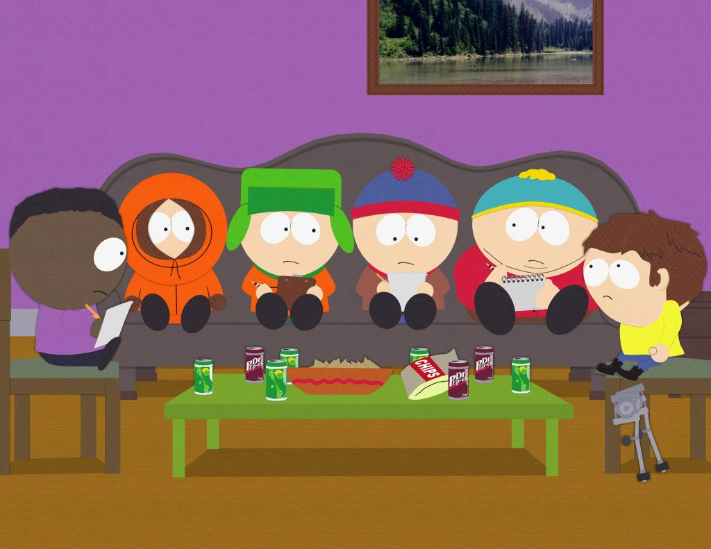 south park widescreen pictures wallpapers