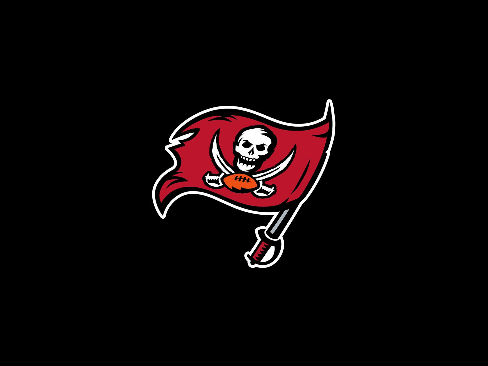 Tampa bay buccaneers gangbang 3