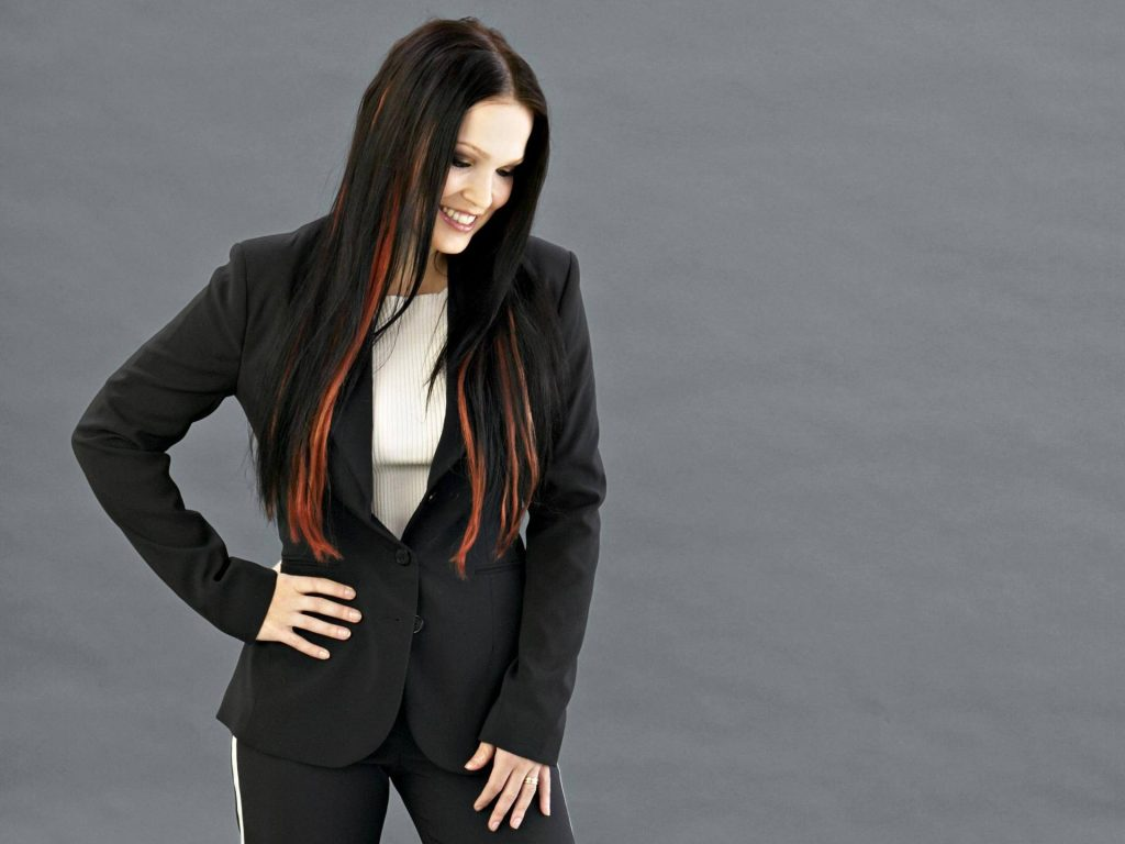 tarja turunen wallpaper - photo #43