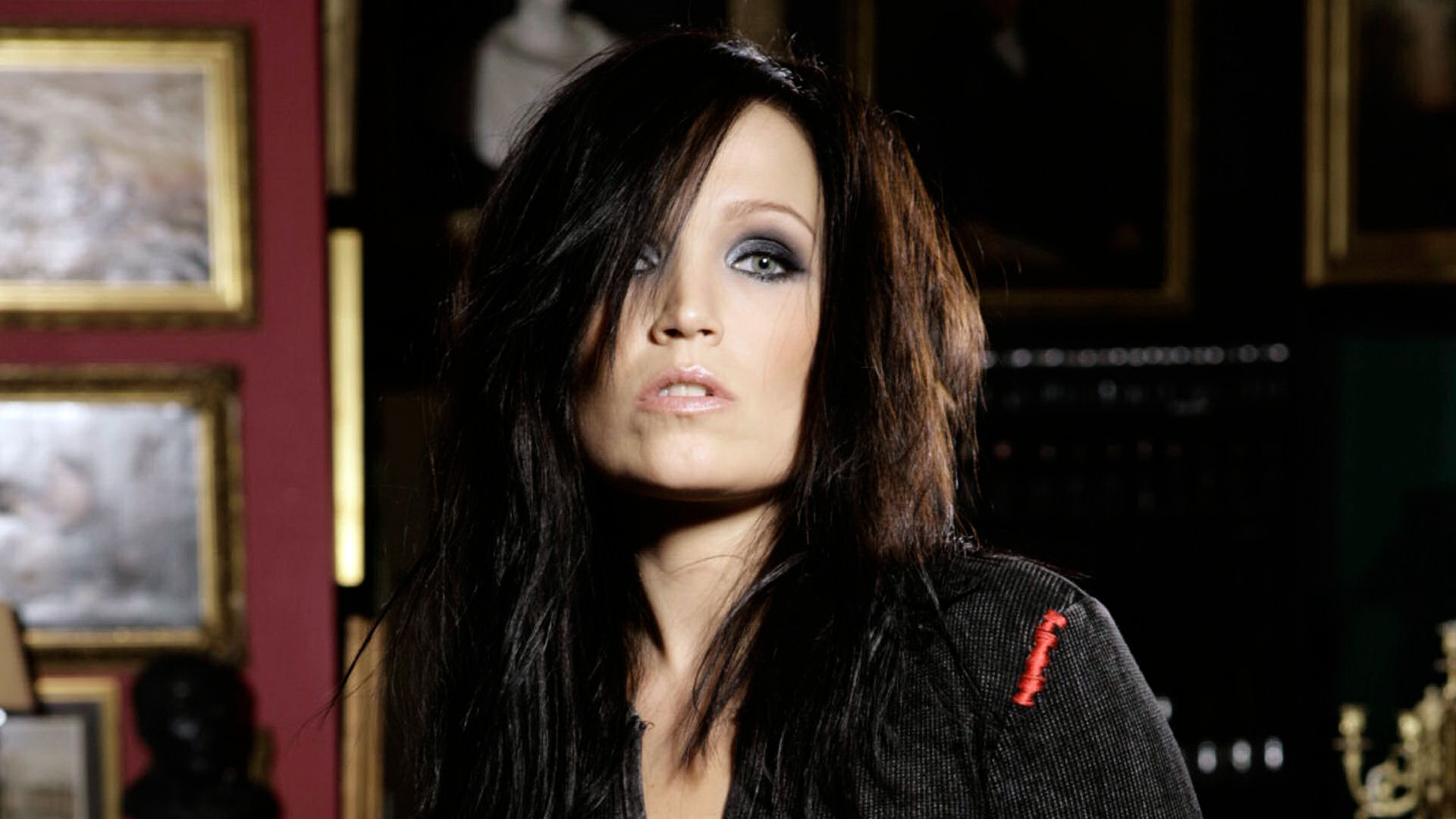 tarja turunen wallpaper - photo #37