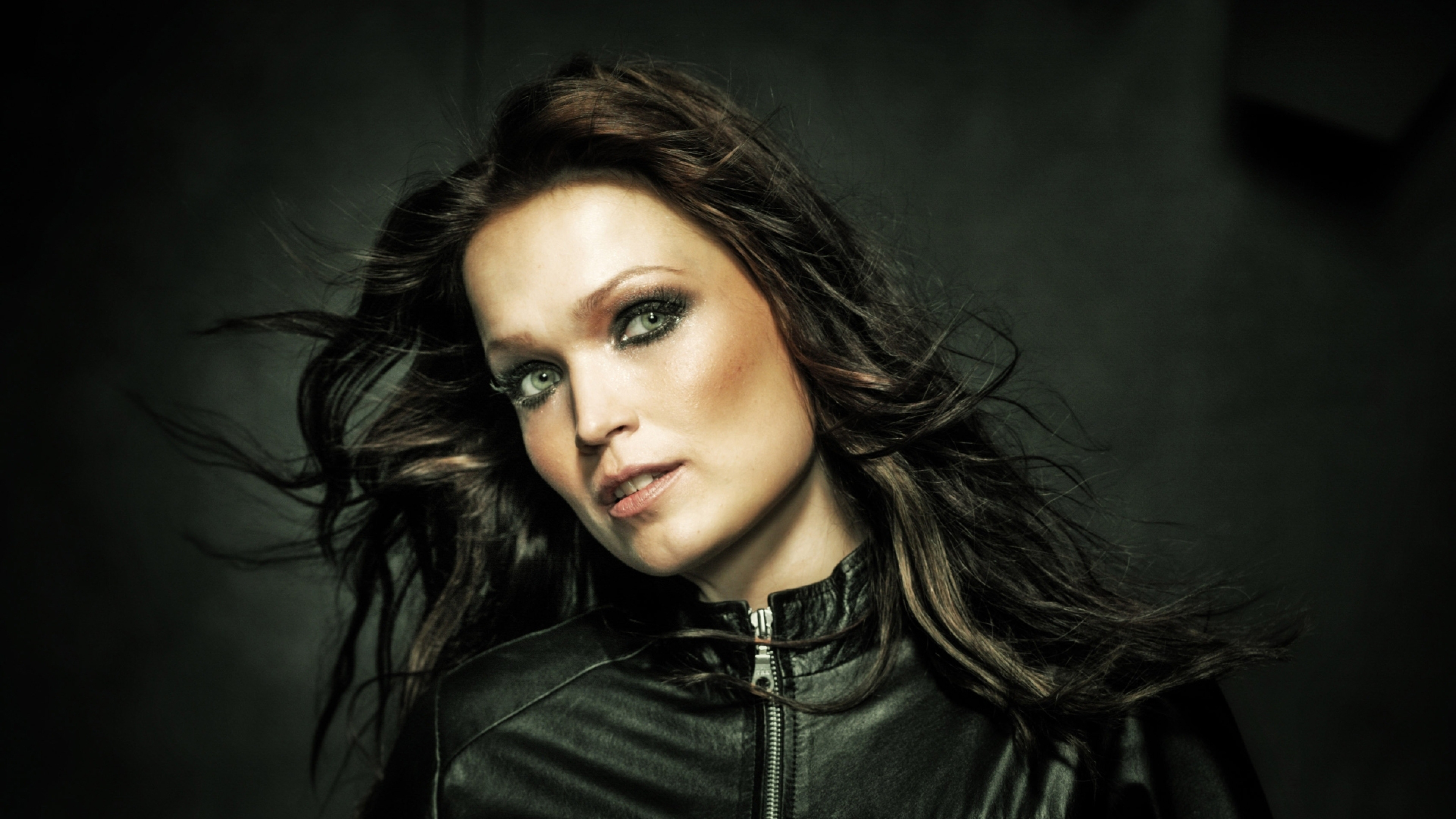tarja turunen wallpaper - photo #16