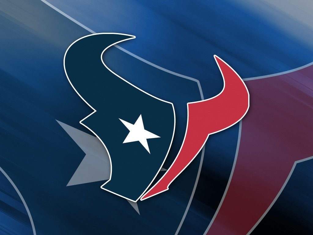 texans wallpapers