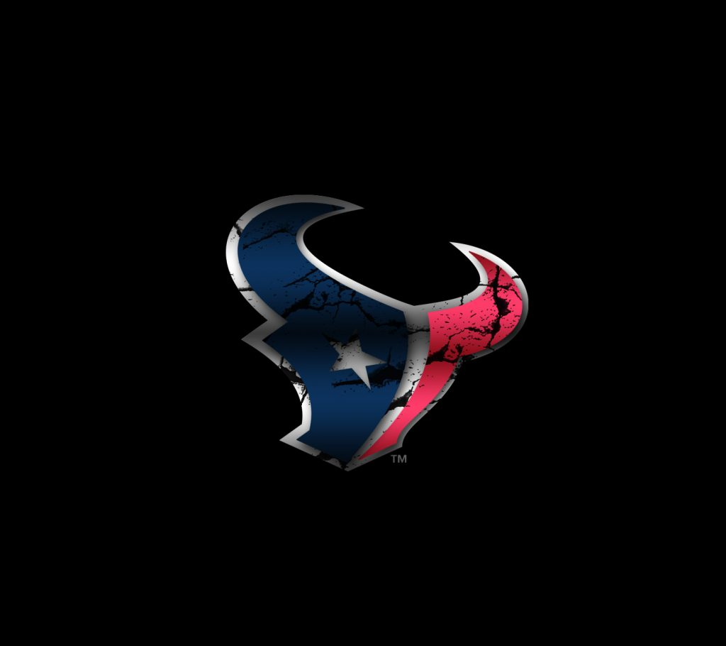 texans hd wallpapers